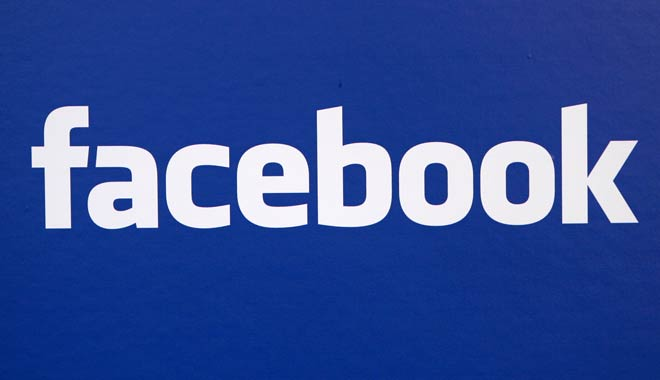 Facebook's 'high quality' News Feed tweaking decoded - Technology News
