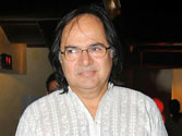 Happy time to be in films, says Farooque Sheikh