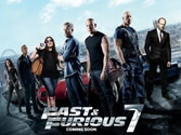 Fast and Furious 7 to be delayed following Paul Walker's death?