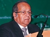 Attorney General begins process for Ganguly's ouster