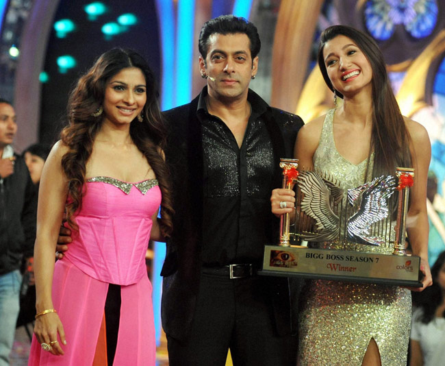 ajab-jankari-bigg-boss-13-all-previous-winners-and-what-they-are-doing-now-बिग बॉस
