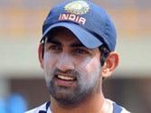 Gambhir vs DDCA: Delhi skipper at centre of selection storm