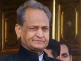 Congress will retain power, no Modi wave in Rajasthan: Gehlot