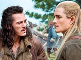 Movie Review: The Hobbit is a grand show