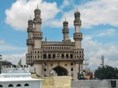Common Governor of Telangana, Andhra to oversee law and order in Hyderabad