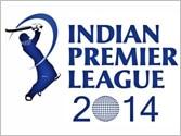 The big IPL debate: Brand image vs competitiveness