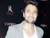 Youngistan is a film for Indian youth, says Jackky Bhagnani
