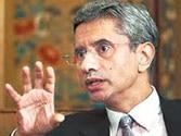 Jaishankar, new Indian envoy to US to take charge amid Devyani Khobragade row