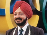 India's voice at Olympics Jasdev Singh misses days of commentary