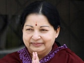 Tamil Nadu: Jayalalithaa decides AIADMK will fight Lok Sabha elections alone