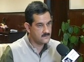 Jitendra Singh satisfied with IOA decision to bar tainted officials