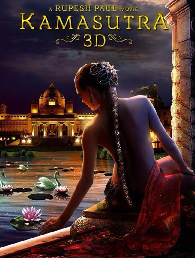 3d porn videos indian porn movies