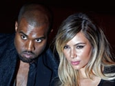 Kanye West gets advice from a police officer: Check yourself before you wreck yourself