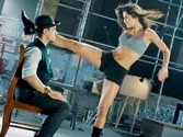 Watch: Go Kamli with Katrina in Dhoom 3