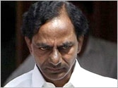 UPA II puts Telangana on fast track to improve its electoral prospects