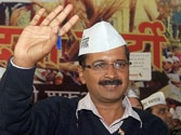 Arvind Kejriwal turns down security cover offered to him