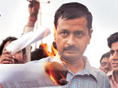 Kejriwal's real power test begins now: Can AAP deliver on its pre-poll promises in Delhi?