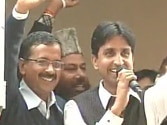 This is victory for the people of Delhi, says Kejriwal