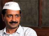 Arvind Kejriwal to form government in Delhi, final decision after weekend