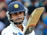 India vs South Africa: 1st Test, Day 1- As it happened!