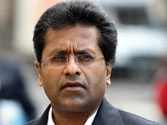 With Raje at the helm, is Lalit Modi looking at a comeback?