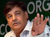 EXCLUSIVE: IOA set to amend its constitution; oust Chautala & Bhanot