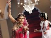 Styling Madhuri in 'Dedh Ishqiya' was challenging: Designer