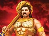 Movie Review: Mahabharat