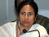 AK Ganguly case: Mamata seeks President's intervention against ex-SC judge