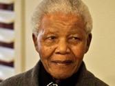 Nelson Mandela remained on US terrorism watch list until 2008