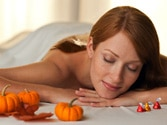 Rejuvenate with body massages ideal for winter