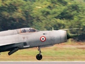 Air force to bid adieu to India's first supersonic jet Mig-21 FL on December 11