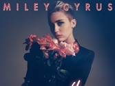 Watch Miley Cyrus' leaked Adore You video