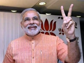 Narendra Modi not to face charges in 2002 Gujarat riots, tweets truth alone triumphs
