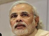 BJP and Modi get positive signals from Congress allies