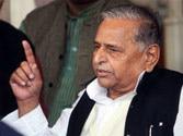 Kill bill Yadav's cameo in women's quota, Lokpal