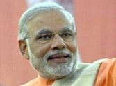Modi's governance lessons for Congress government in Kerala