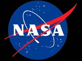 NASA to build vegetable garden on moon by 2015