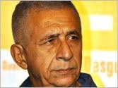 Bhaag Milkha Bhaag a completely fake film, says Naseeruddin