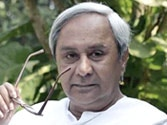 Naveen Patnaik: The man who transformed Odisha