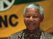 RIP Nelson Mandela: South Africa's anti-apartheid icon passes away in Johannesburg after prolonged illness, 5-day state mourning in India