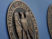 No better way to protect US than surveillance: NSA