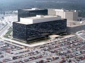 NSA tracks nearly 5 billion cellphones every day: Report
