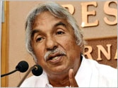 Assembly election results 2013: Congress's rout triggers revolt within UDF in Kerala