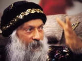 Trouble brewing as followers allege Osho's will was forged, Pune Police investigating
