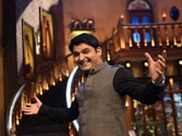 Kapil Sharma cracked the comedy code in 2013