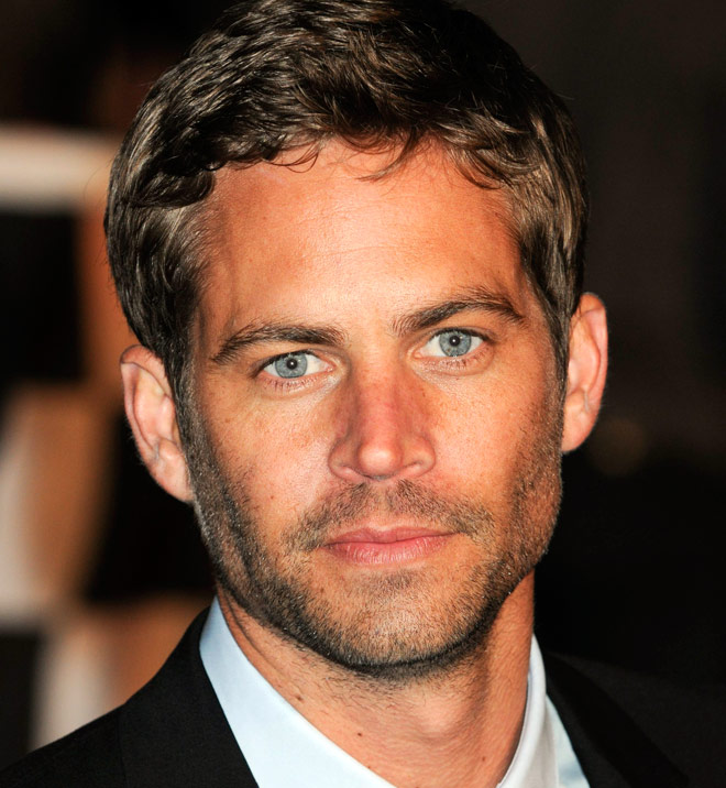 Two men charged with stealing from Paul Walker death wreck