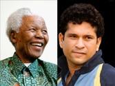 Mandela, Sachin could be in Bengal school syllabus
