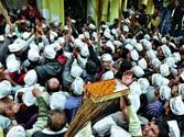 The rise of everyman: Arvind Kejriwal