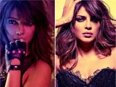 Priyanka Chopra creates playlist for New Year gig